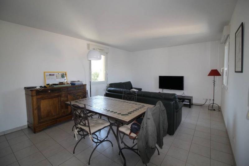 Sale apartment Avignon 159000€ - Picture 1