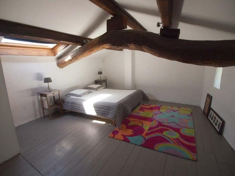 Vente maison / villa Barjac 243000€ - Photo 7