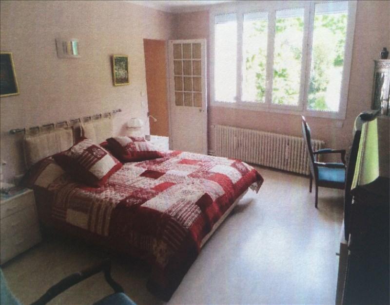 Vente maison / villa Villepreux 598000€ - Photo 4
