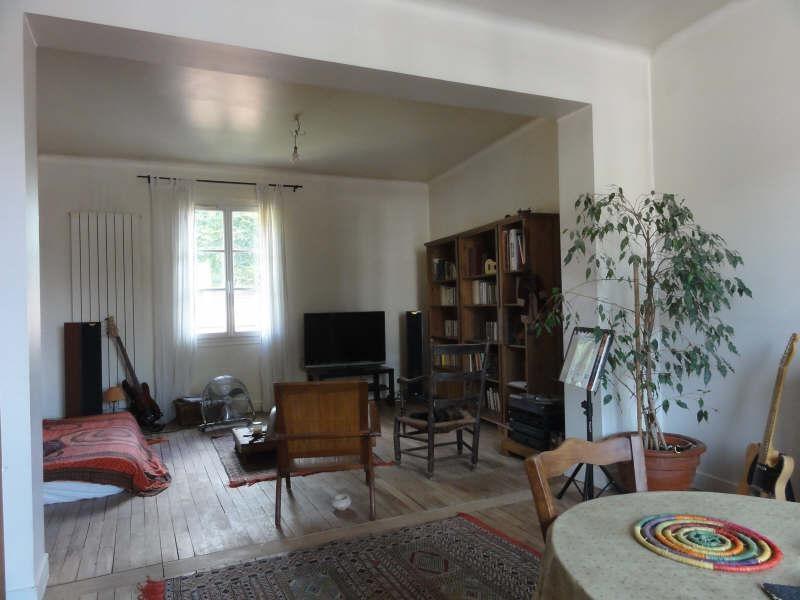 Sale apartment Chatou 420000€ - Picture 9