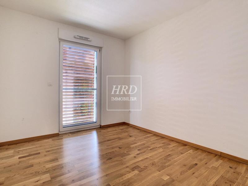 Vente appartement Strasbourg 375580€ - Photo 12