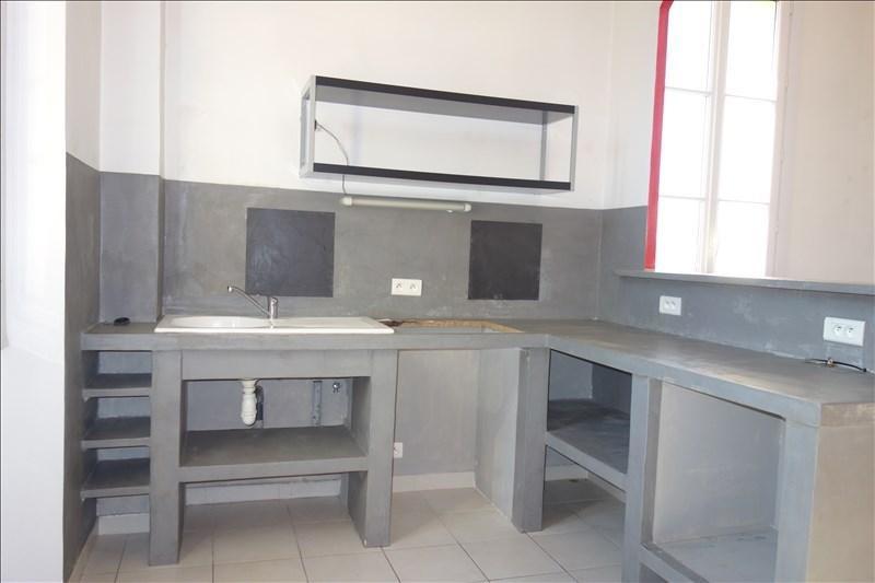 Verhuren  appartement La seyne sur mer 720€ CC - Foto 3