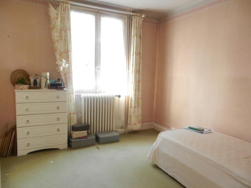 Sale apartment Le mans 189740€ - Picture 8