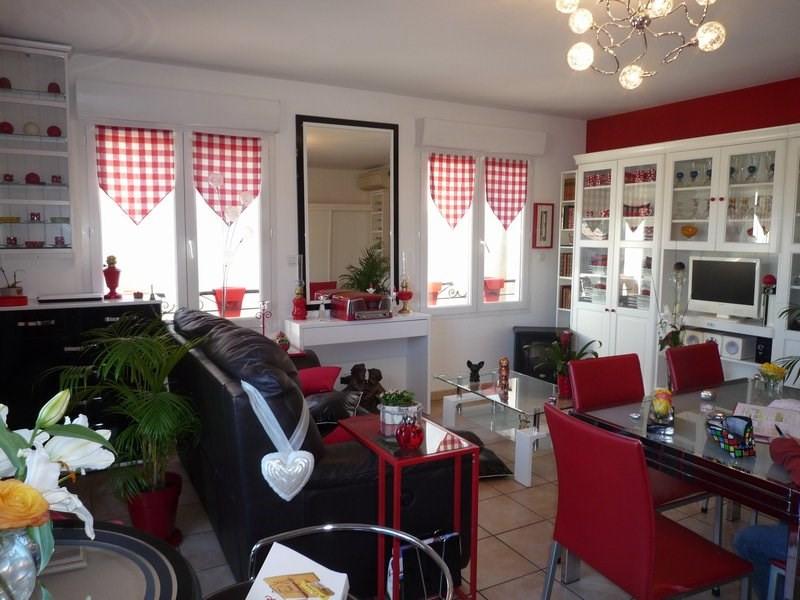 Vente appartement Orange 146000€ - Photo 2