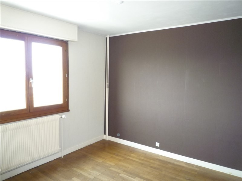 Sale apartment Chindrieux 112 000€ - Picture 4