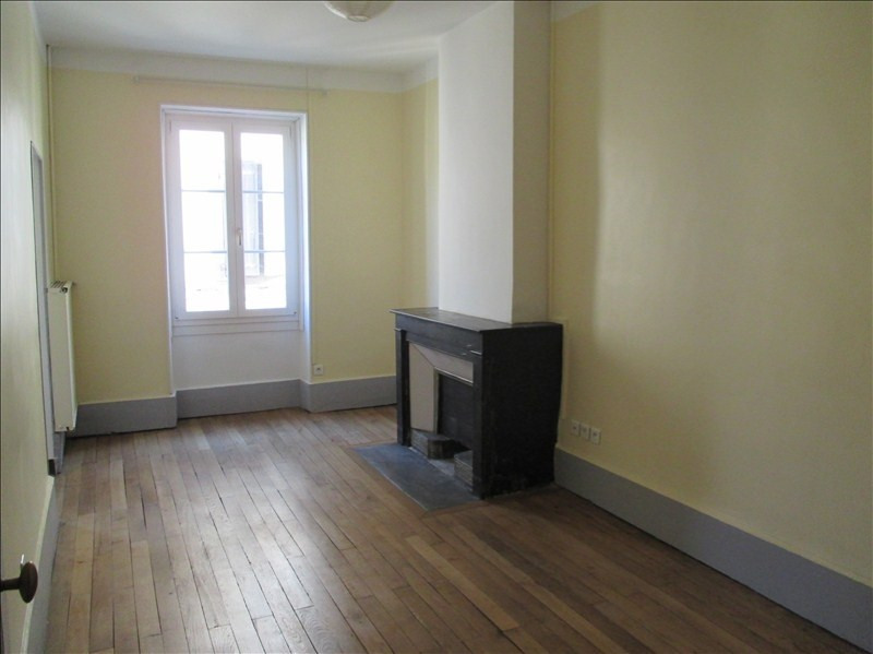Location appartement Valence 562€ CC - Photo 2