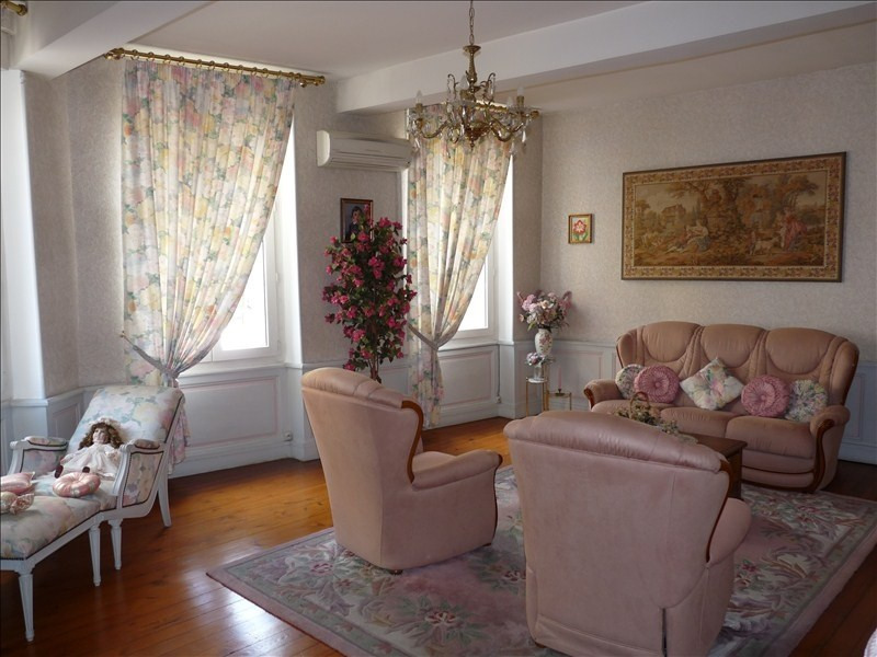 Vente maison / villa Agen 318 000€ - Photo 2