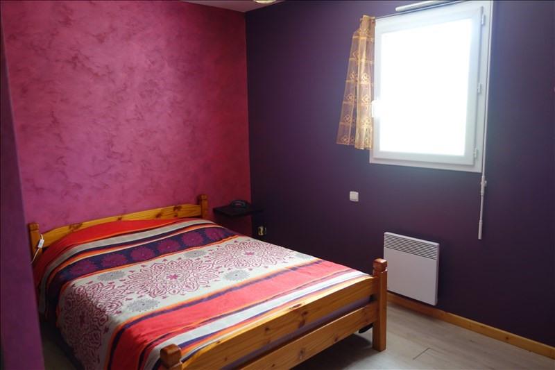 Vente maison / villa Nozay 185000€ - Photo 8
