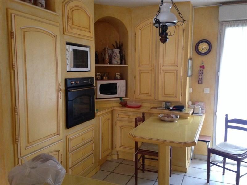 Vendita appartamento St romain en gal 355000€ - Fotografia 3
