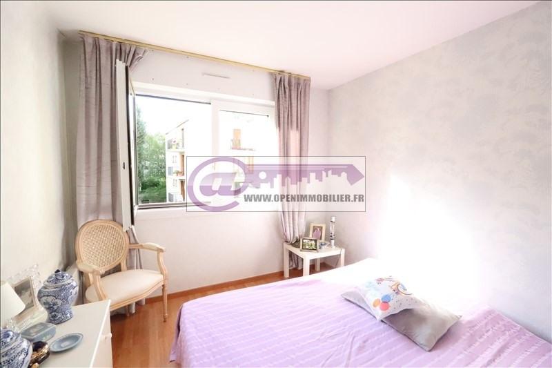 Sale apartment Enghien les bains 430000€ - Picture 3