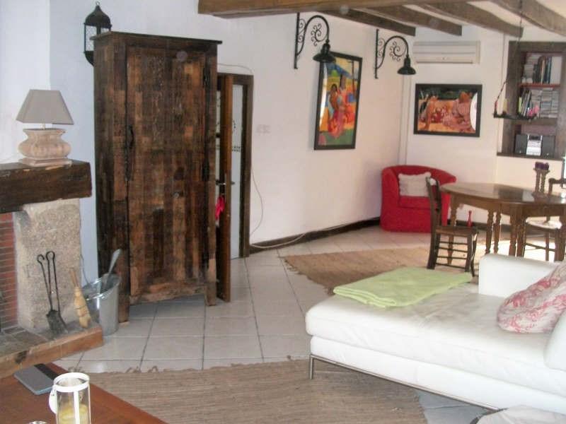 Sale house / villa St jean ligoure 115000€ - Picture 5