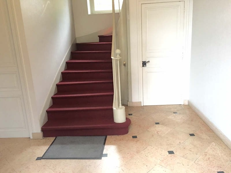 Location local commercial Poitiers 900€ HT/HC - Photo 3
