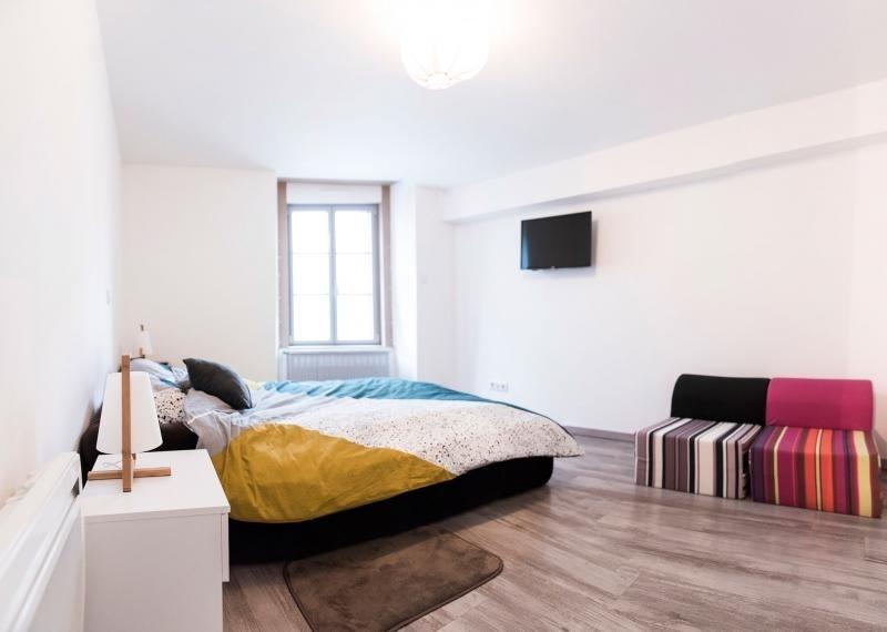 Vente maison / villa Beaupreau 115200€ - Photo 3