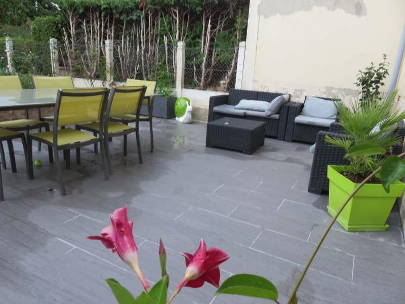Vente maison / villa Alencon 149000€ - Photo 10
