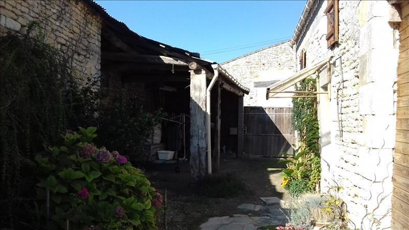 Vente maison / villa La ronde 194000€ - Photo 2