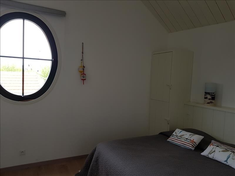 Verkoop  huis Chatelaillon plage 483000€ - Foto 6