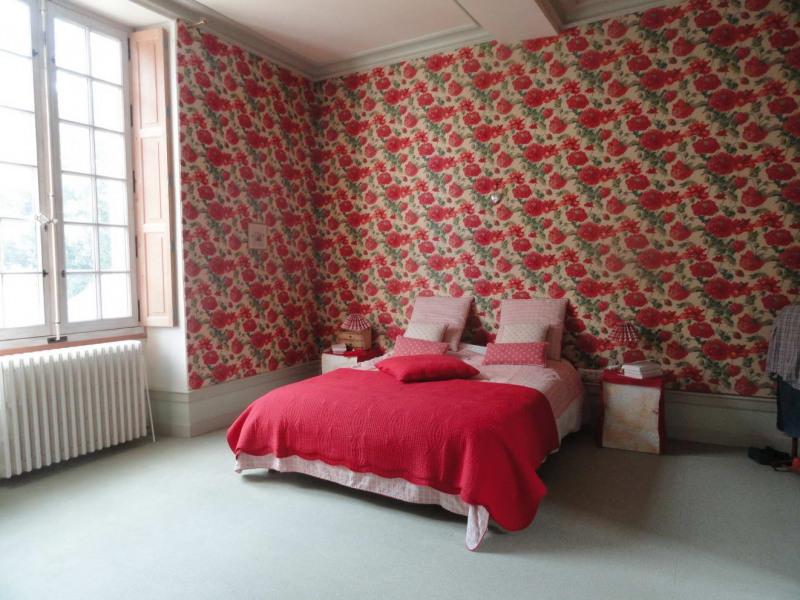 Vente de prestige maison / villa Angers 15 mn nord 760000€ - Photo 11