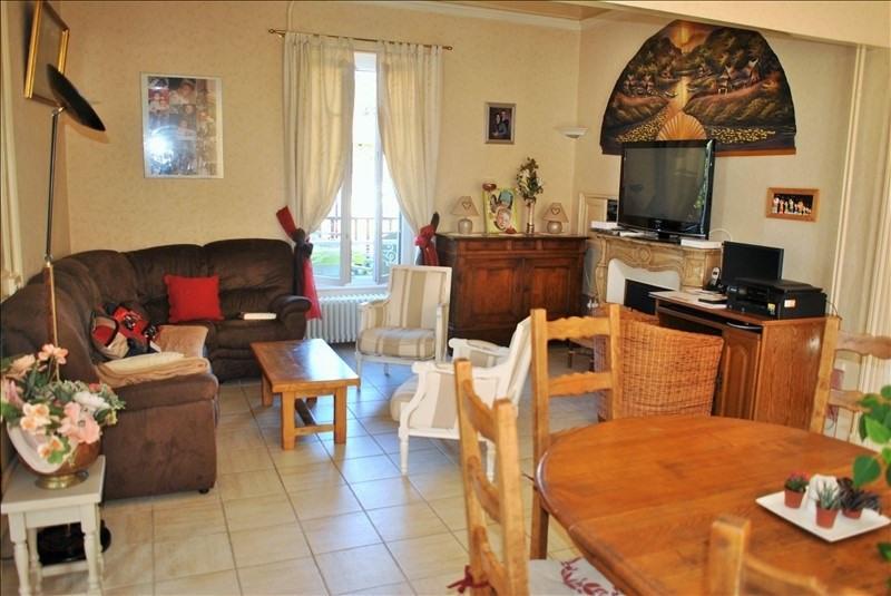 Immobile residenziali di prestigio casa Le coteau 295000€ - Fotografia 3