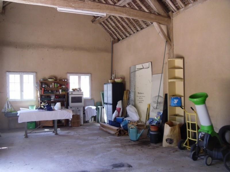 Verkoop  huis Dreux 378000€ - Foto 15