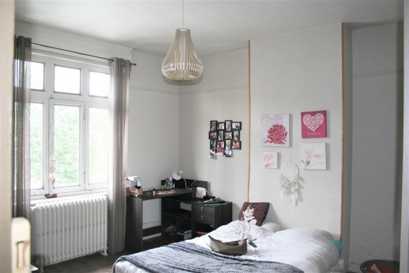 Vente maison / villa Blendecques 231000€ - Photo 8