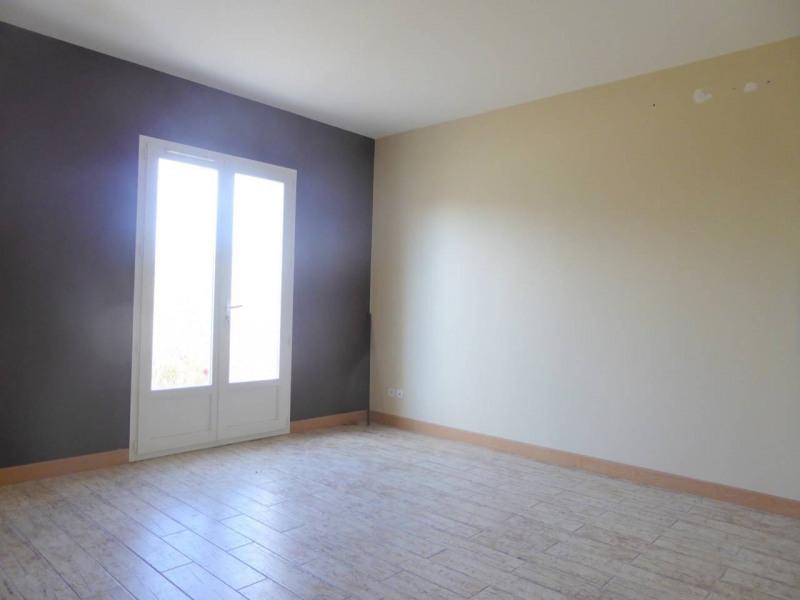 Sale house / villa Cognac 260000€ - Picture 6