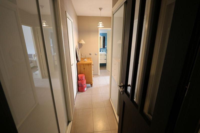 Revenda apartamento Nice 349000€ - Fotografia 5