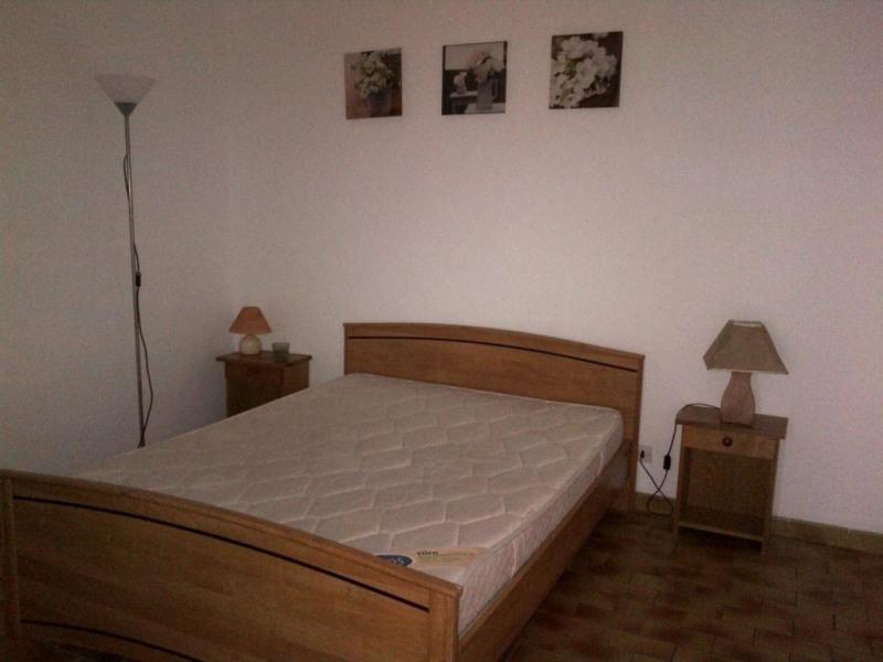 Location vacances appartement Port leucate 305,78€ - Photo 4