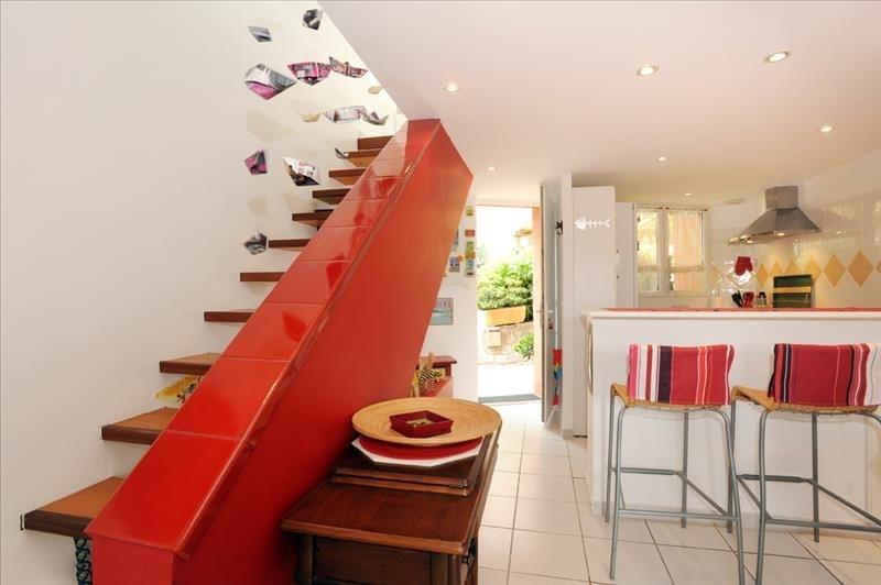 Vente maison / villa Port vendres 252000€ - Photo 8