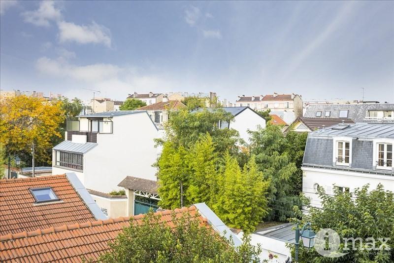 Vente de prestige maison / villa Asnieres sur seine 1695000€ - Photo 10