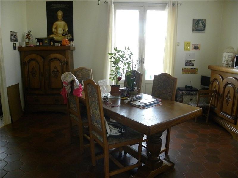 Vente maison / villa St jean pied de port 110000€ - Photo 4