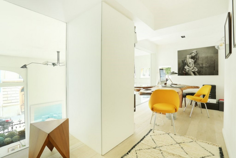 Престижная продажа дом Paris 16ème 3550000€ - Фото 10