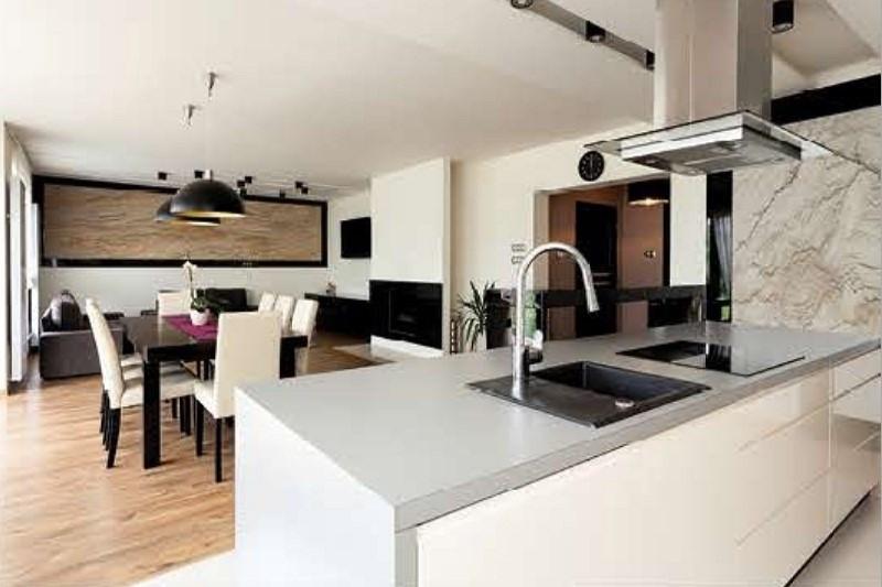 Vente appartement Sceaux 801300€ - Photo 4