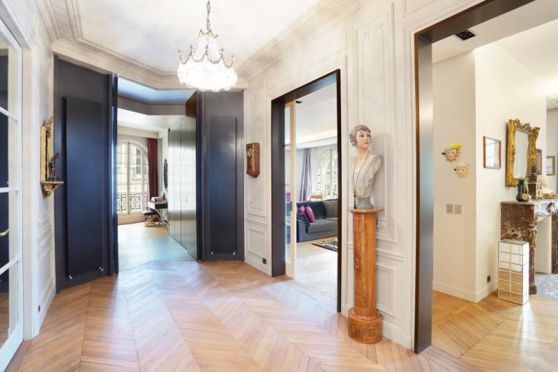 Престижная продажа квартирa Paris 6ème 4200000€ - Фото 7