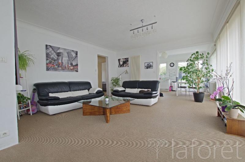 Vente maison / villa Cholet 260000€ - Photo 2
