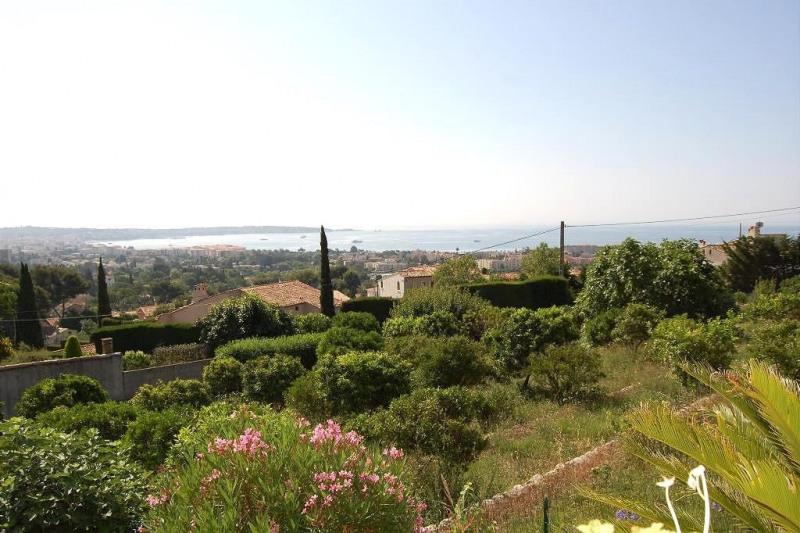 Vente maison / villa Golfe-juan 885000€ - Photo 12