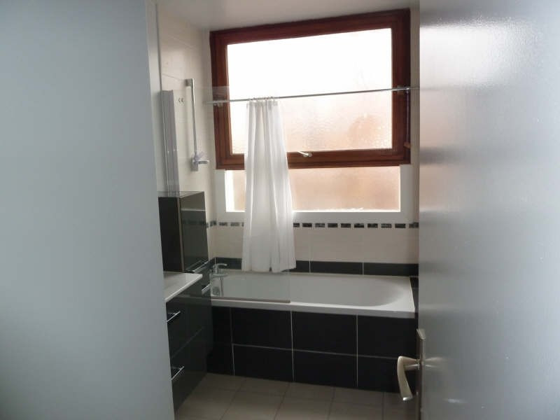 Rental apartment Andresy 895€ CC - Picture 7