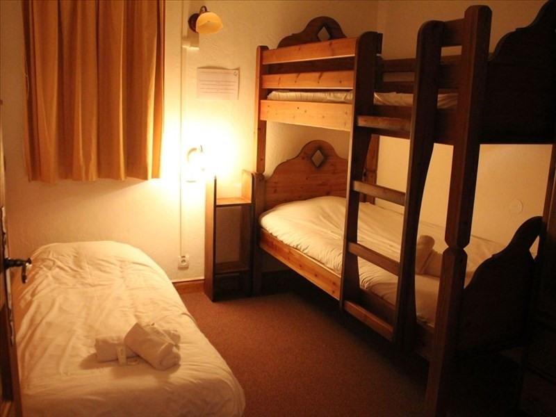 Vente appartement Les arcs 436000€ - Photo 11
