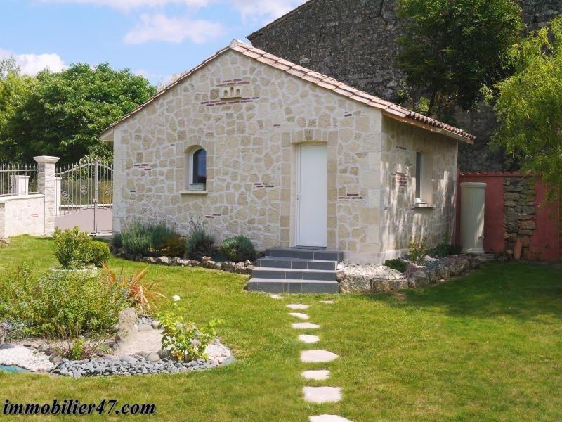 Vente de prestige maison / villa Colayrac st cirq 395000€ - Photo 10