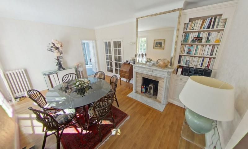 Vente de prestige maison / villa La baule escoublac 832000€ - Photo 4