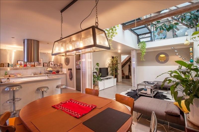 Vente maison / villa 15 minutes pau sud 189900€ - Photo 4