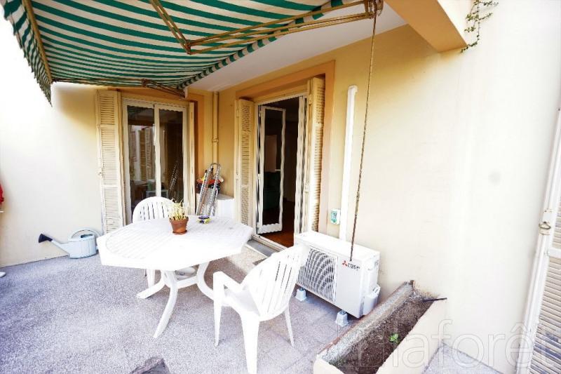 Sale apartment Beausoleil 462000€ - Picture 9