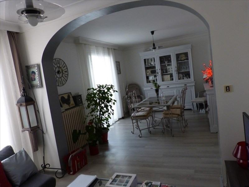 Vendita casa Albi 185000€ - Fotografia 12