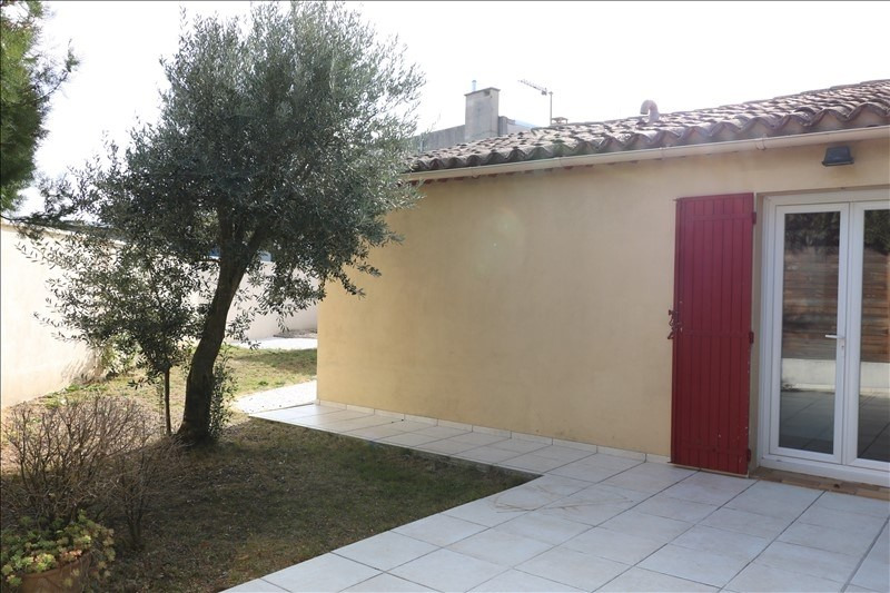Sale apartment Montelimar 199 000€ - Picture 6