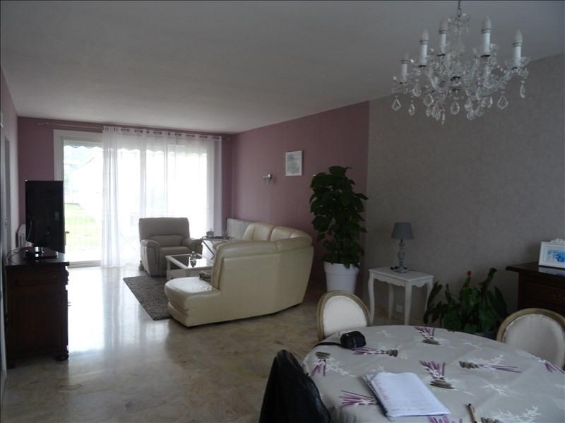 Sale house / villa Bergerac 235000€ - Picture 3