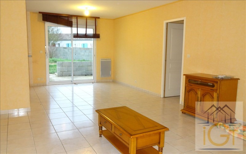 Sale house / villa La rochelle 242 800€ - Picture 2