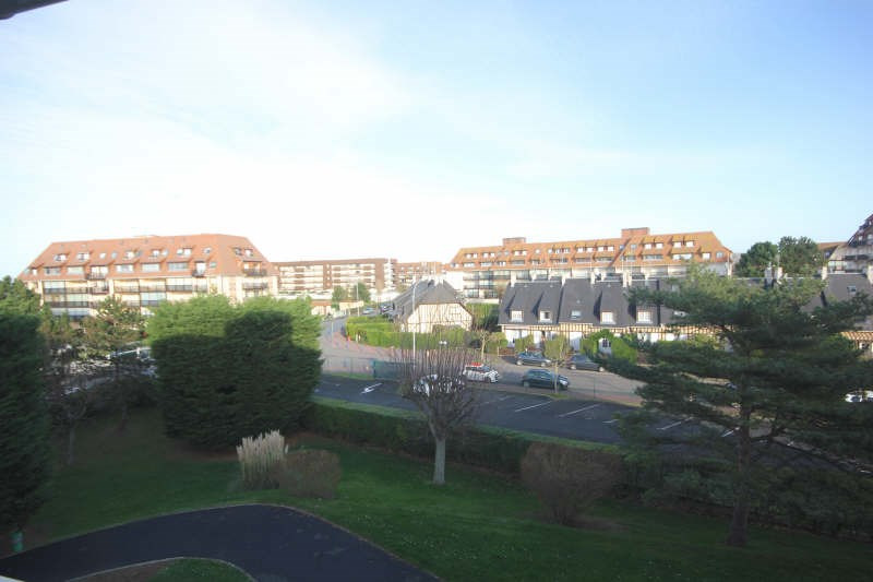 Vente appartement Villers sur mer 49 500€ - Photo 7