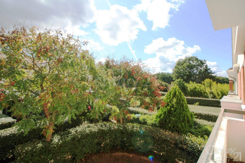 Sale apartment Fonsorbes 85000€ - Picture 4