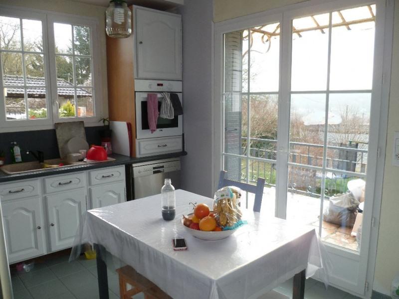 Sale house / villa Mouroux 263000€ - Picture 6