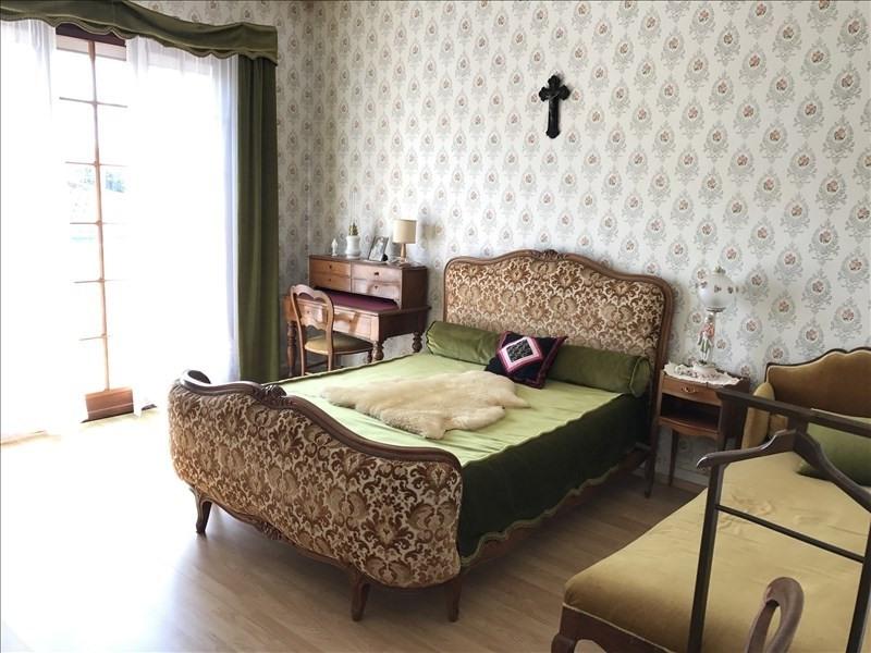 Sale house / villa Mimizan 499000€ - Picture 8