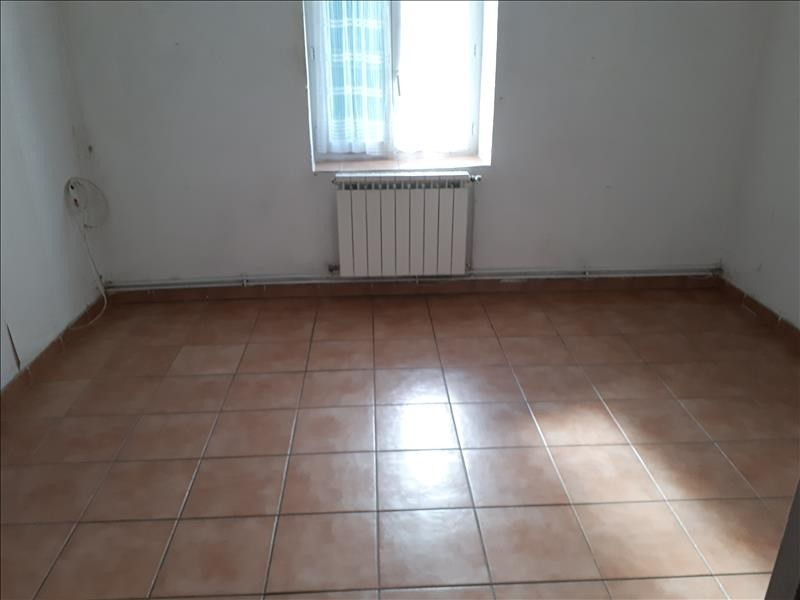 Sale apartment Behobie 172000€ - Picture 4